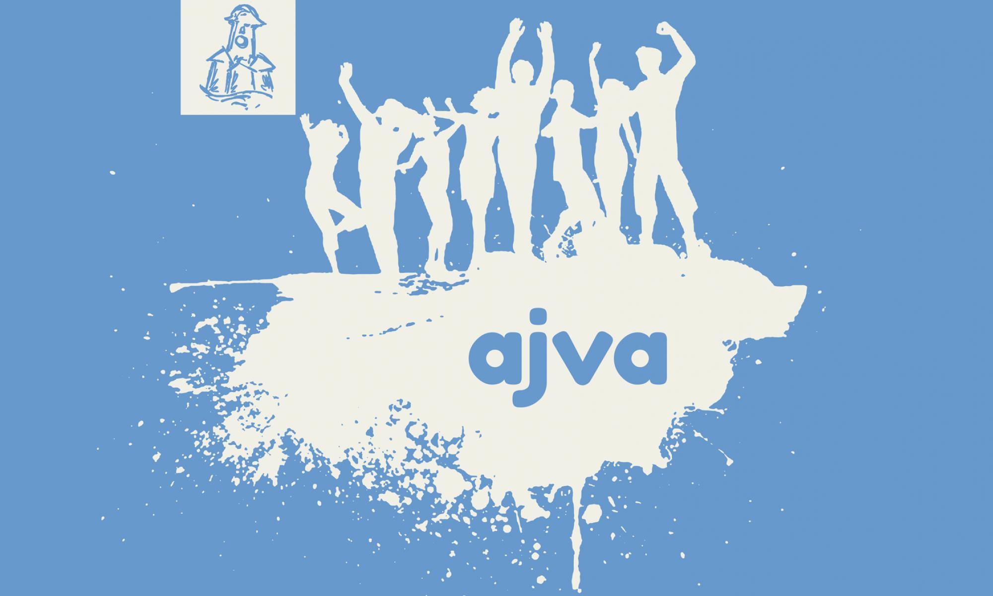 AJVA.org
